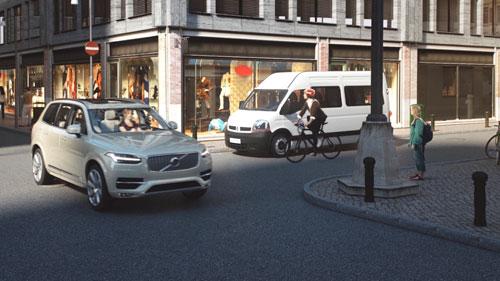 3-ciclistas-volvo