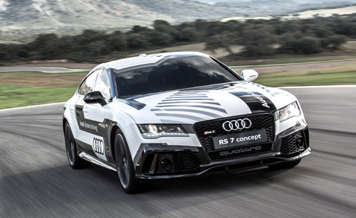 Audi-RS7-piloted-driving-concept