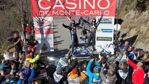 0-ogier-rally-montecarlo