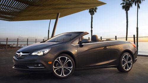 1-Buick-Cascada