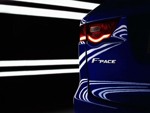 1-Jaguar-F-PACE