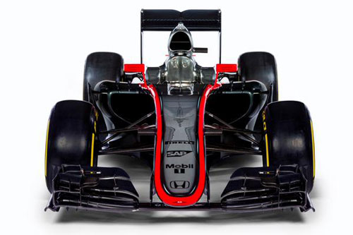 1-McLaren-Honda-MP4-30