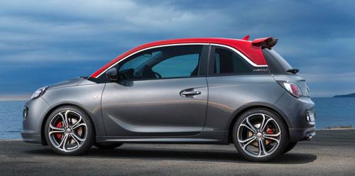 1-Nuevo-Opel-ADAM-S_3