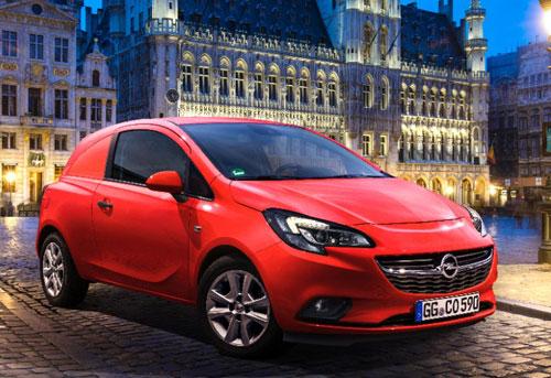 1-Nuevo-Opel-Corsavan_1