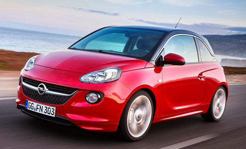 1-Opel-ADAM-Best-Cars-2015-3