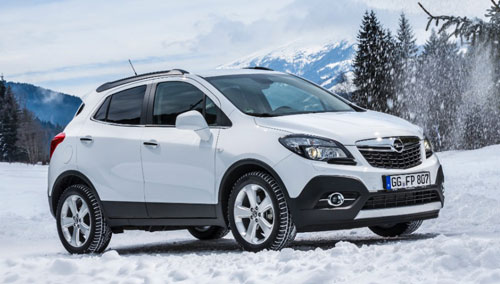 1-Opel-Mokka-289221-medium