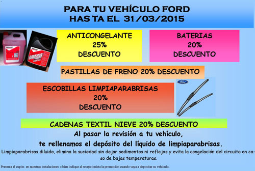 1-Promocion-ford