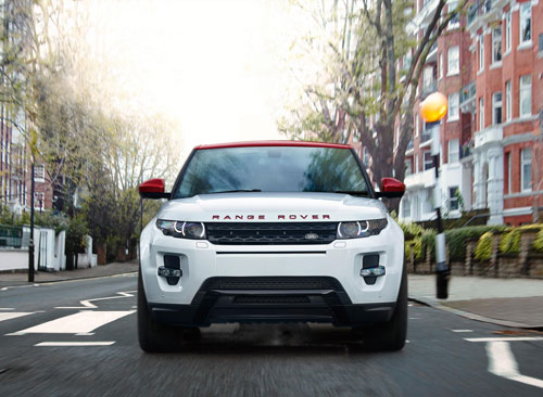 1-Range-Rover-Evoque-British-Edition
