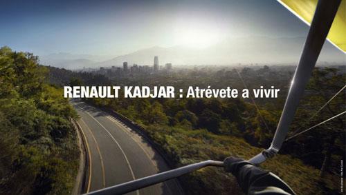 1-Renault_Kadjar