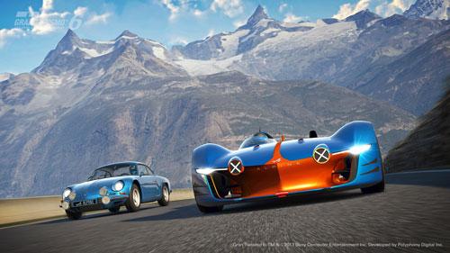 1-alpine-vision