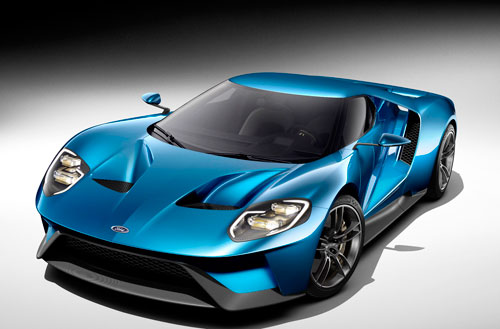 1-ford-gt