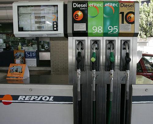 1-gasolineras