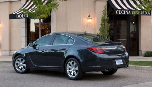 2-Buick-Regal