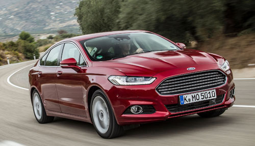 2-Ford-Mondeo