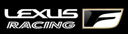 2-Lexus-racing