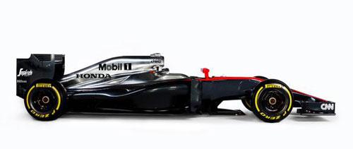 2-McLaren-Honda-MP4-30