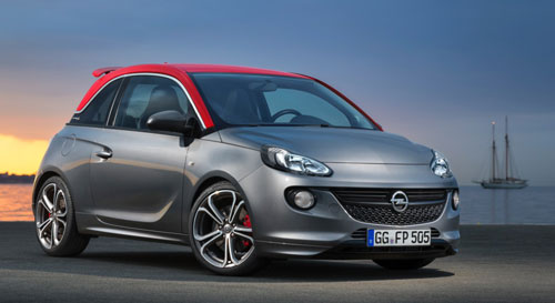 2-Nuevo-Opel-ADAM-S_2
