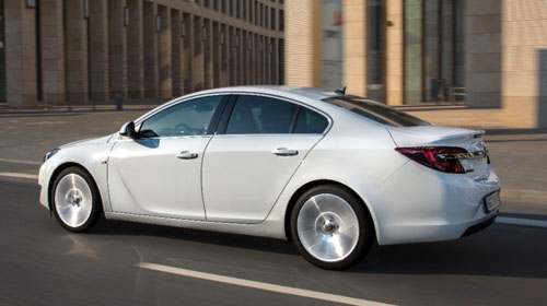 2-Opel-Insignia-287571-medium