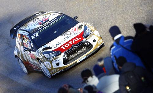 2-ostberg-rally-montecarlo