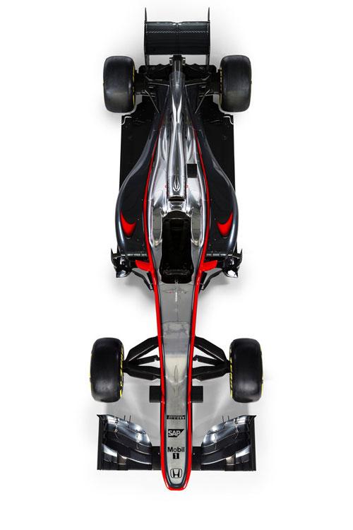 3-McLaren-Honda-MP4-30