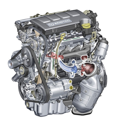 3-Nuevo-Motor-Opel-14-Turbo