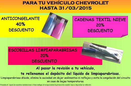 3-Promocion-chevrolet