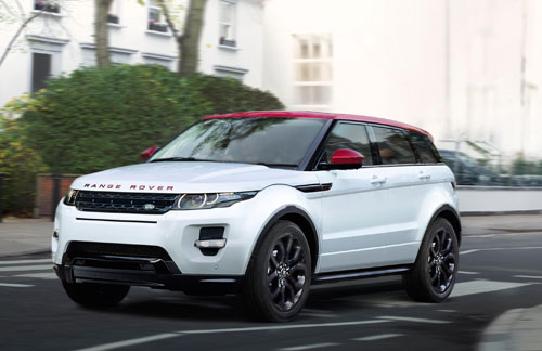 3-Range-Rover-Evoque-British-Edition_2