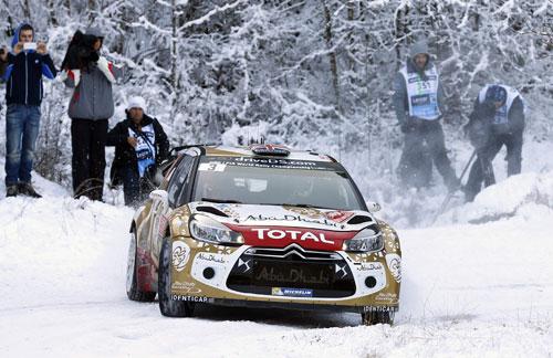 3-meeke-rally-montecarlo