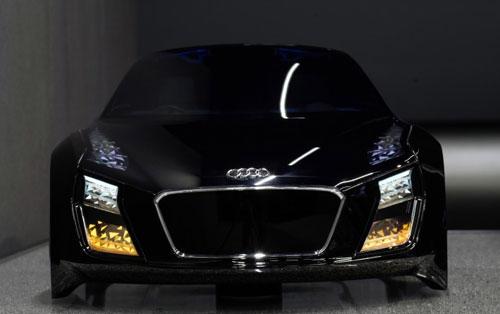 1-Audi-faros-OLED
