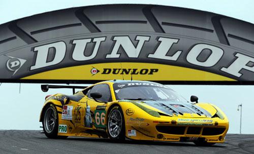 1-Dunlop1