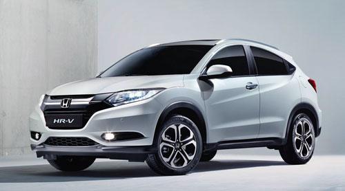 1-Honda_hrv_frontal