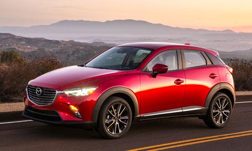 1-Mazda-CX-3