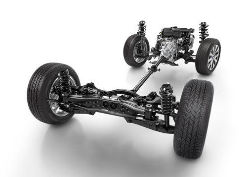 1-Symmetrical-AWD