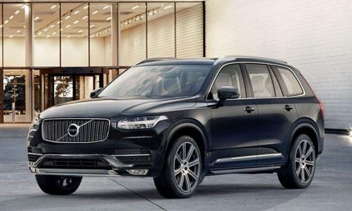1-Volvo_XC90_frontal
