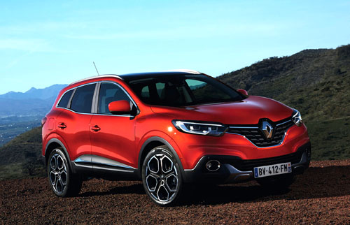 1-kadjar-frontal