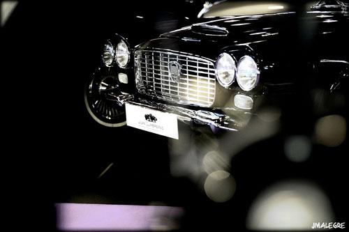 1b-classic-auto-feb-2015