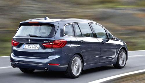 2-BMW_Serie2_GT_trasera