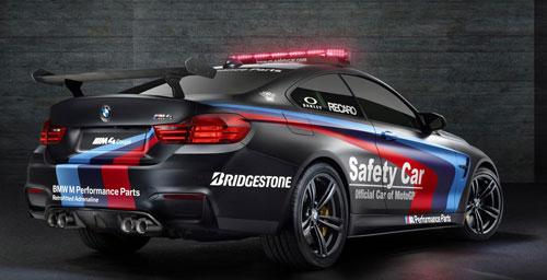 2-M4-SafetyCar_trasera