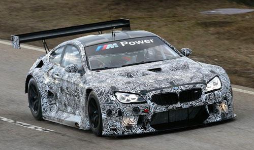 2-M6-GT3-1