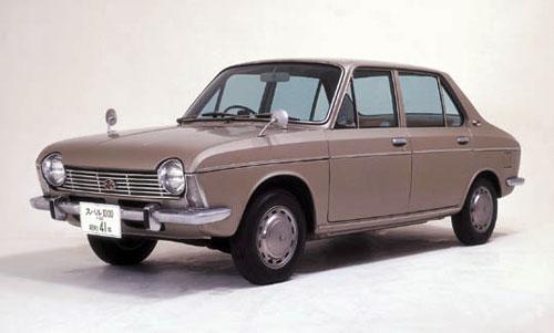 2-Subaru1000_1966