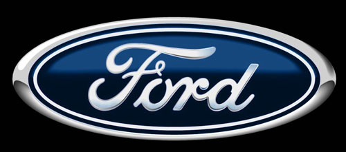 2-ford-logo