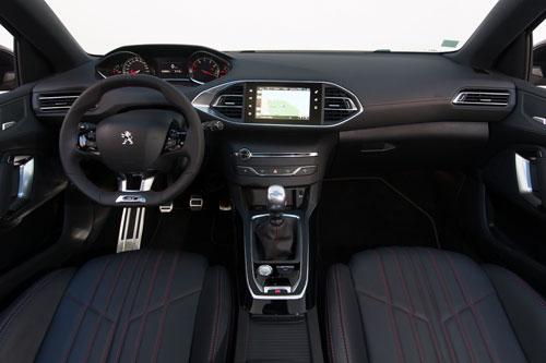 3-308GT-interior
