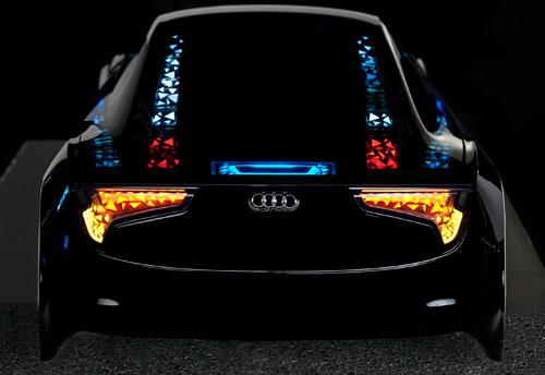 3-Audi-iluminacion