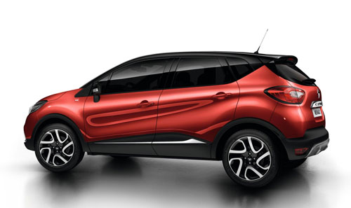 3-Captur_lateral