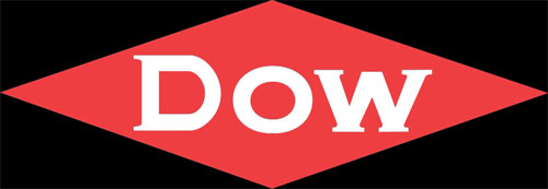 3-Dow-Chemical