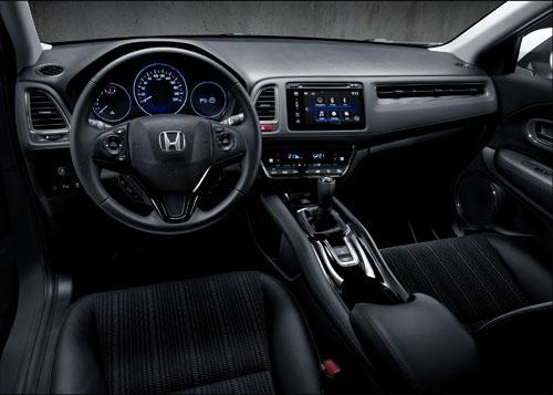 3-Honda_hrv_interior