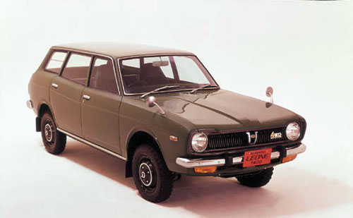 3-Subaru-Leone-4WD-Estate-Van_1972