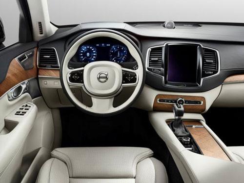 3-Volvo_XC90_interior