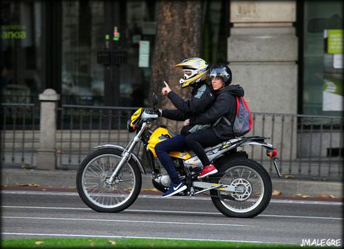 3-moto-50cc-125cc