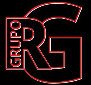 logo-rec-getafe